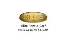 Elite Rentals