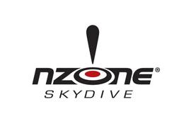 Nzone Skydive